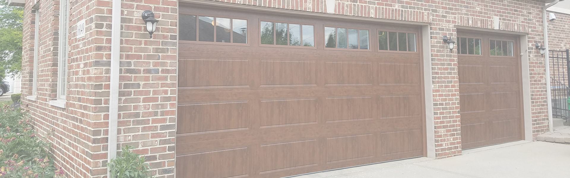 Are You Dealing With A Faulty Garage Door?