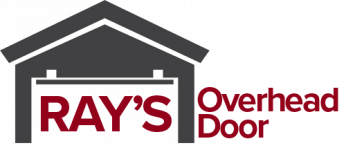Ray's Overhead Door